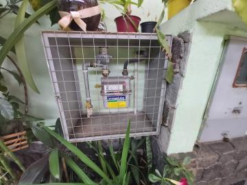 Comprar Casa / Terrea em Osasco R$ 470.000,00 - Foto 23