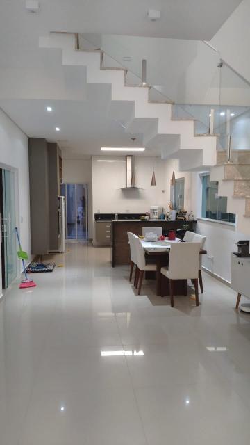 Alugar Casa / Sobrado em Condominio em Vargem Grande Paulista. apenas R$ 1.100.000,00