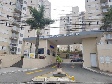 Apartamento / Padrão em Osasco Alugar por R$1.000,00