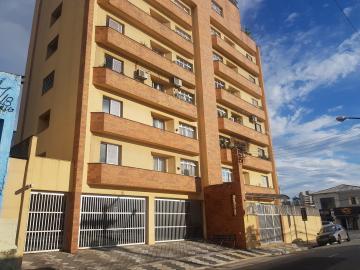 Apartamento / Padrão em Osasco Alugar por R$2.400,00