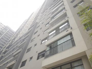 Apartamento / Padrão em Osasco Alugar por R$1.853,00