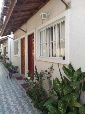 Alugar Casa / Cond.fechado em Jandira. apenas R$ 260.000,00