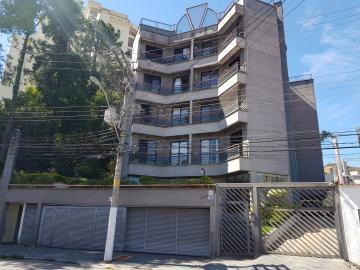 Apartamento / Cobertura em Osasco Alugar por R$2.000,00