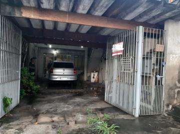 Casa / Terrea em Osasco , Comprar por R$320.000,00