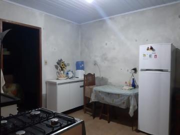 Comprar Casa / Terrea em Osasco R$ 320.000,00 - Foto 5