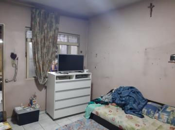 Comprar Casa / Terrea em Osasco R$ 320.000,00 - Foto 9