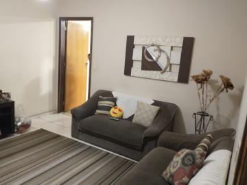 Comprar Casa / Terrea em Osasco R$ 670.000,00 - Foto 1