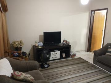 Comprar Casa / Terrea em Osasco R$ 670.000,00 - Foto 2