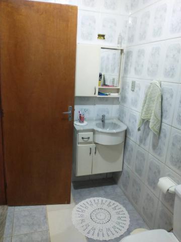 Comprar Casa / Terrea em Osasco R$ 670.000,00 - Foto 7