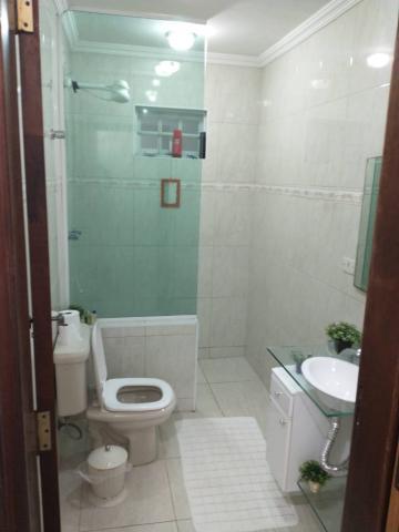 Comprar Casa / Terrea em Osasco R$ 670.000,00 - Foto 8