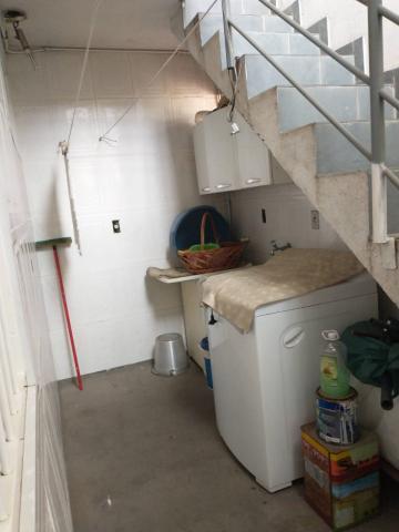 Comprar Casa / Terrea em Osasco R$ 670.000,00 - Foto 9