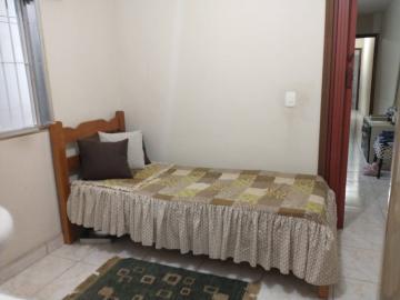 Comprar Casa / Terrea em Osasco R$ 670.000,00 - Foto 11