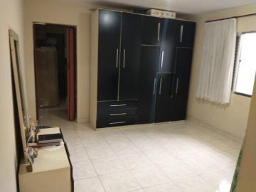 Comprar Casa / Terrea em Osasco R$ 670.000,00 - Foto 13