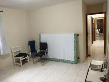 Comprar Casa / Terrea em Osasco R$ 670.000,00 - Foto 14