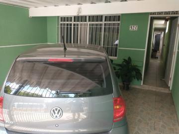 Comprar Casa / Terrea em Osasco R$ 670.000,00 - Foto 19