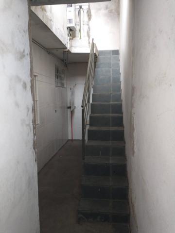 Comprar Casa / Terrea em Osasco R$ 670.000,00 - Foto 20