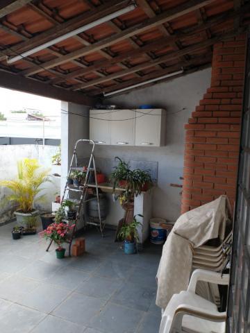 Comprar Casa / Terrea em Osasco R$ 670.000,00 - Foto 21