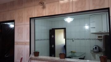 Alugar Casa / Sobrado em Condominio em Osasco. apenas R$ 550.000,00