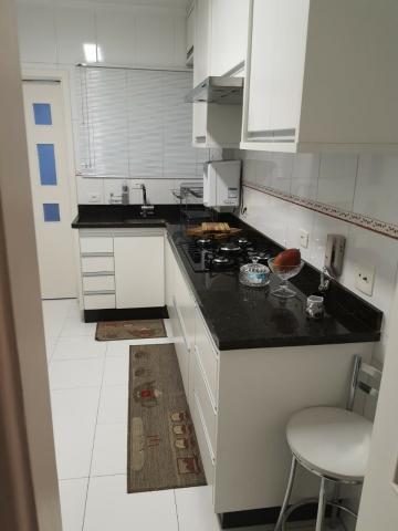 Apartamento / Padrão em Osasco , Comprar por R$535.000,00