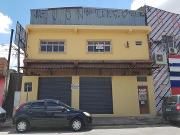 Comercial / Salao Comercial em Osasco Alugar por R$1.500,00