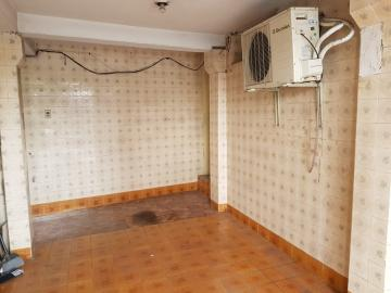Alugar Casa / Assobradada em Osasco R$ 2.800,00 - Foto 4