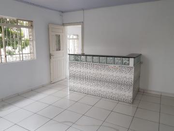 Alugar Casa / Assobradada em Osasco R$ 2.800,00 - Foto 8