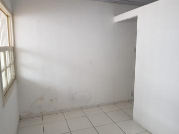 Alugar Casa / Assobradada em Osasco R$ 2.800,00 - Foto 12