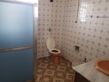 Alugar Casa / Assobradada em Osasco R$ 2.800,00 - Foto 21