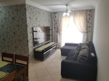Alugar Apartamento / Padrão em São Paulo R$ 1.800,00 - Foto 1