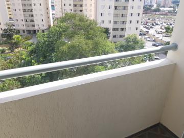 Alugar Apartamento / Padrão em São Paulo R$ 1.800,00 - Foto 4