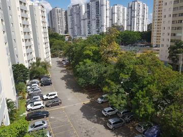 Alugar Apartamento / Padrão em São Paulo R$ 1.800,00 - Foto 6