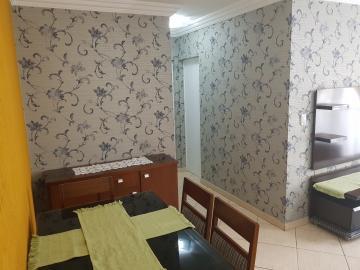 Alugar Apartamento / Padrão em São Paulo R$ 1.800,00 - Foto 7