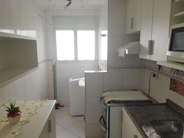 Alugar Apartamento / Padrão em São Paulo R$ 1.800,00 - Foto 10