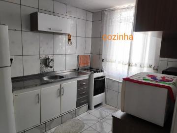Comprar Apartamento / Padrão em Carapicuíba R$ 130.000,00 - Foto 4