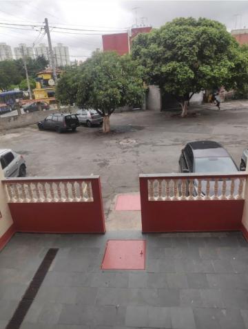 Comprar Apartamento / Padrão em Carapicuíba R$ 130.000,00 - Foto 2