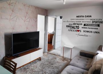 Comprar Apartamento / Padrão em Carapicuíba R$ 130.000,00 - Foto 7