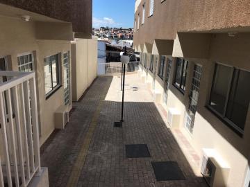 Casa / Sobrado em Condominio em Itapevi , Comprar por R$235.000,00