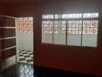 Alugar Casa / Assobradada em Osasco R$ 1.900,00 - Foto 5