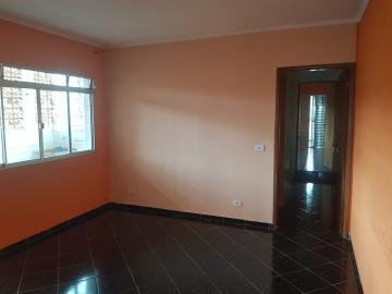 Alugar Casa / Assobradada em Osasco R$ 1.900,00 - Foto 6