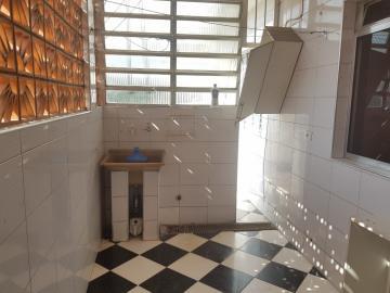 Alugar Casa / Assobradada em Osasco R$ 1.900,00 - Foto 10