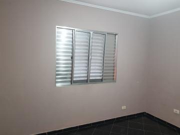 Alugar Casa / Assobradada em Osasco R$ 1.900,00 - Foto 14
