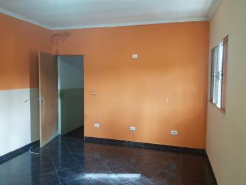 Alugar Casa / Assobradada em Osasco R$ 1.900,00 - Foto 16