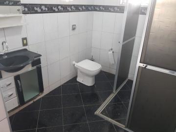 Alugar Casa / Assobradada em Osasco R$ 1.900,00 - Foto 18