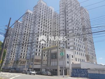 Apartamento / Padrão em Osasco Alugar por R$1.400,00
