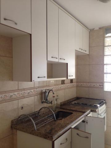 Alugar Apartamento / Padrão em Osasco. apenas R$ 266.000,00