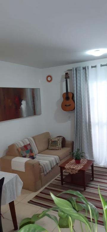 Cotia Jardim Sabia Apartamento Venda R$350.000,00 Condominio R$450,72 3 Dormitorios 1 Vaga