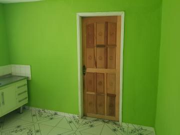 Alugar Casa / Terrea em Osasco R$ 700,00 - Foto 4