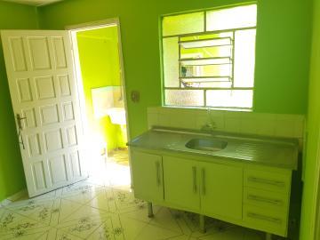 Alugar Casa / Terrea em Osasco R$ 700,00 - Foto 5