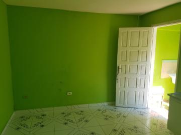Alugar Casa / Terrea em Osasco R$ 700,00 - Foto 6