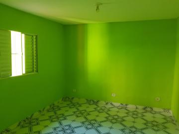 Alugar Casa / Terrea em Osasco R$ 700,00 - Foto 7